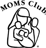 MOMS Club Canyon Country Santa Clarita California